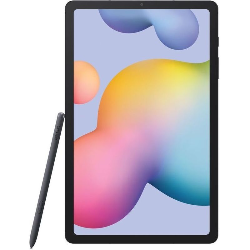 Samsung Galaxy Tab S6 Lite RAM 4GB ROM 128GB