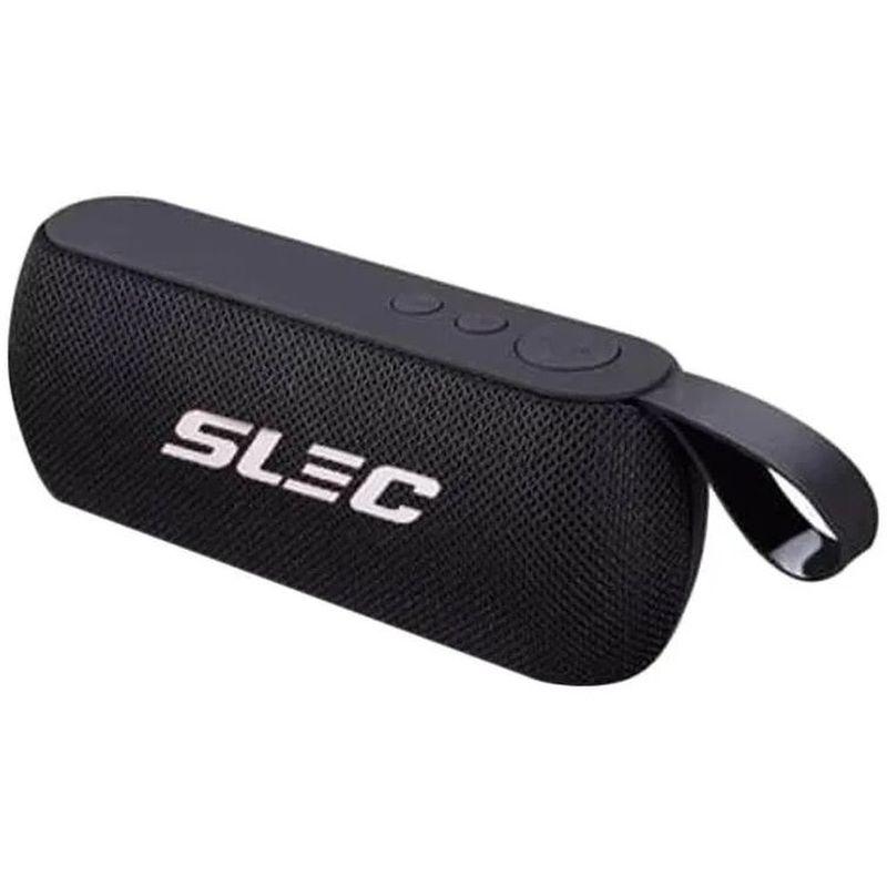 SLEC Q106