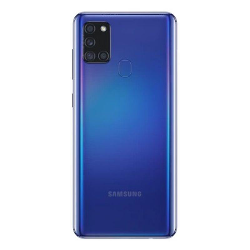 Harga Samsung Galaxy A21s Ram 4gb Rom 64gb Spesifikasi Januari 2021 Pricebook