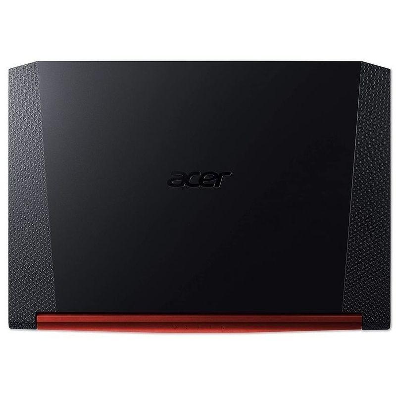 Acer Nitro 5 AN515-44-R3Y8