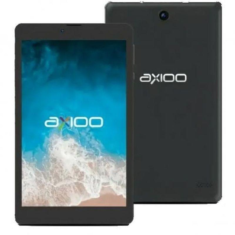 Axioo My Tab R8