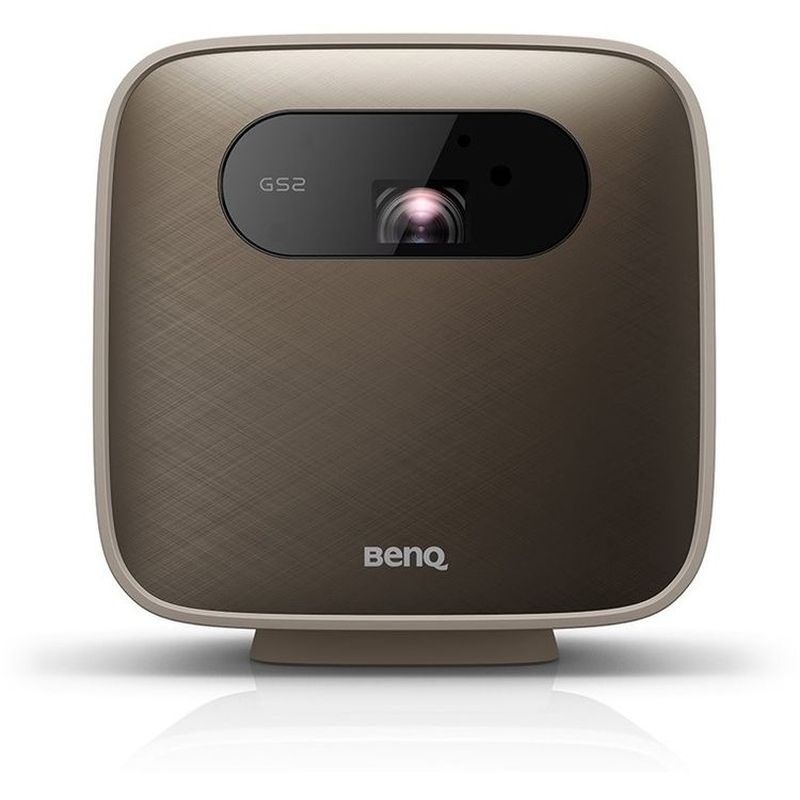 BenQ GS2 wireless