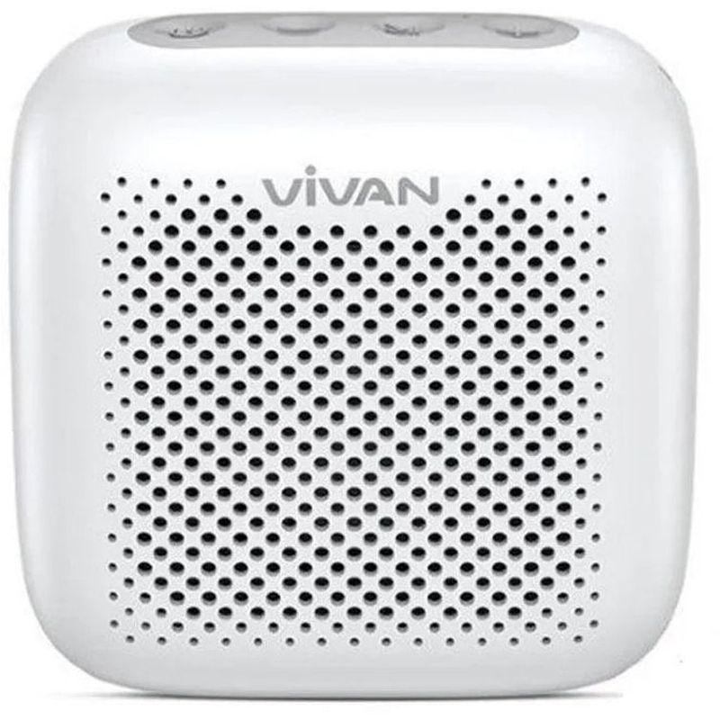 Vivan VS1