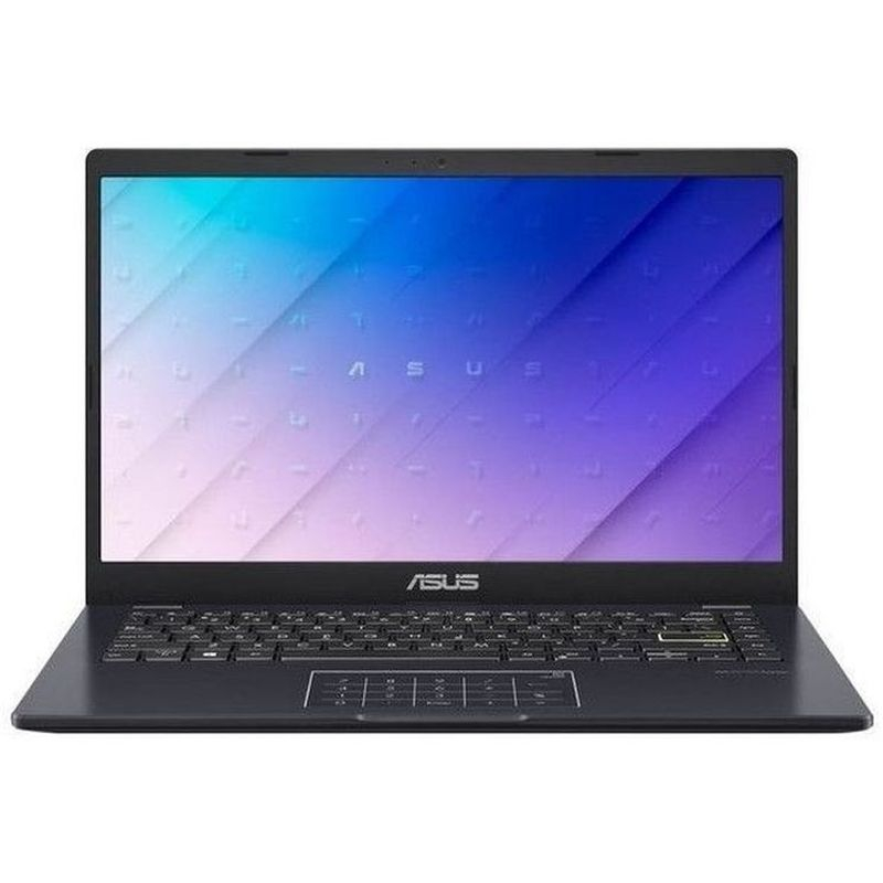 ASUS E410MA-BV001T/BV002T/BV003T