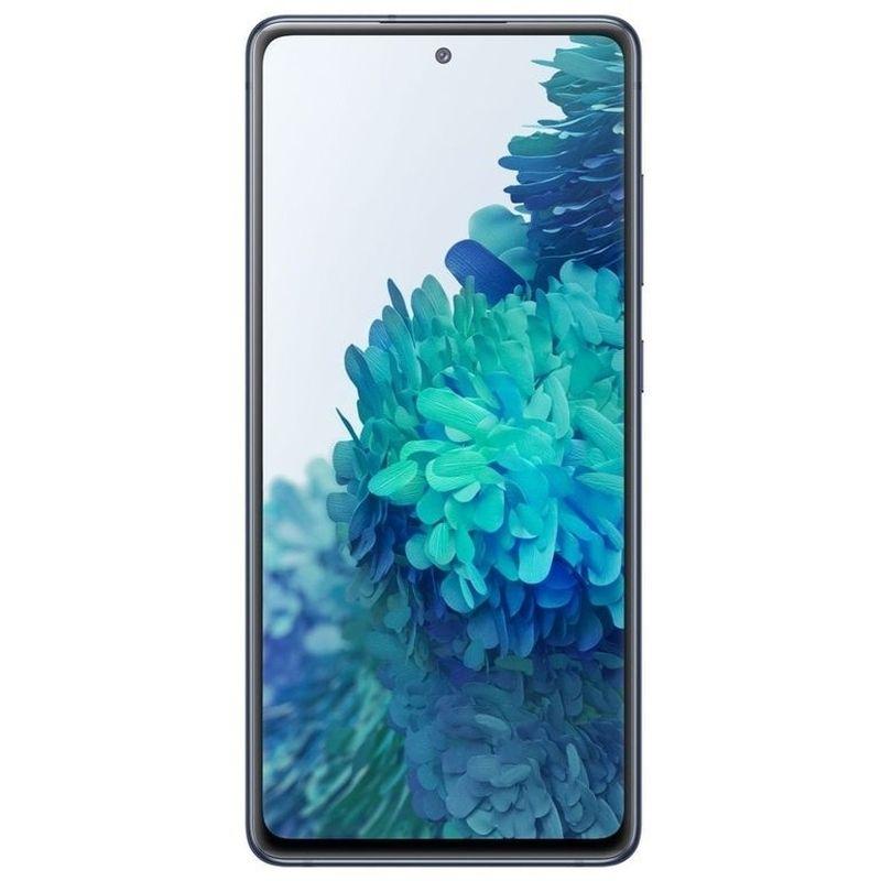 Samsung Galaxy S20 FE RAM 8GB ROM 128GB