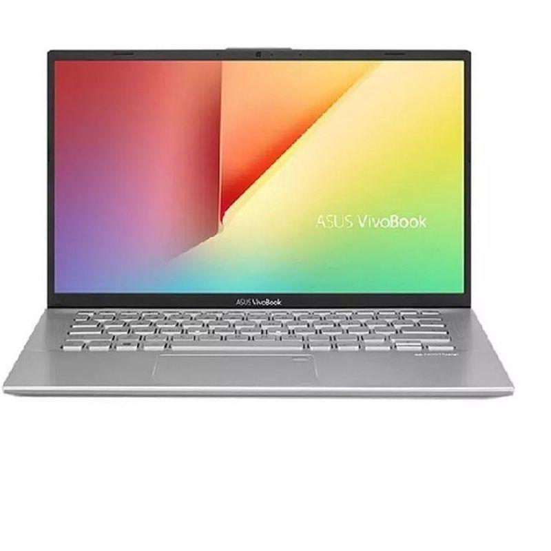 ASUS VivoBook A412FA-EK54011T/EK54012T/EK54013T/EK54014T