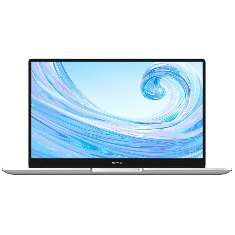 Huawei MateBook D15 | Ryzen 5 3500U