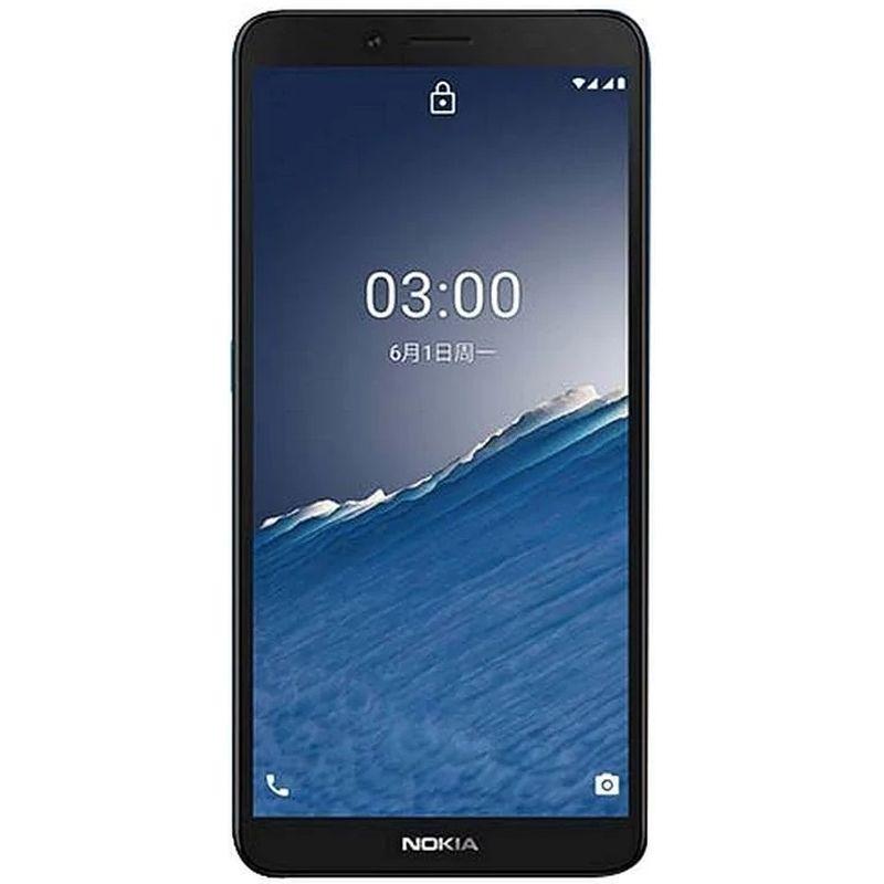 Nokia C3 16GB