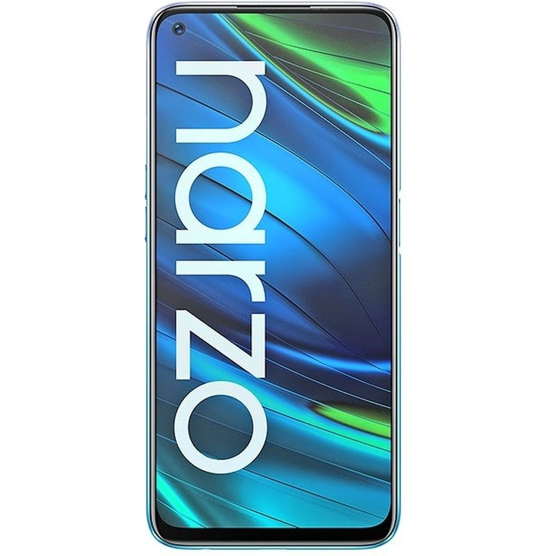 Realme Narzo 20 Pro 64GB