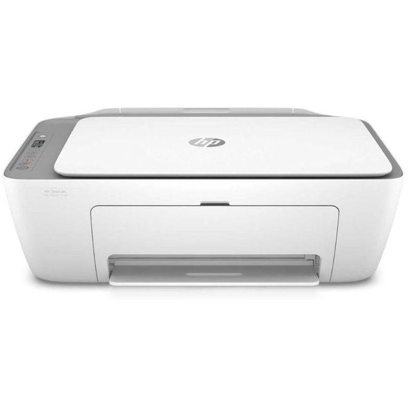 HP Deskjet Ink Advantage 2775 AiO