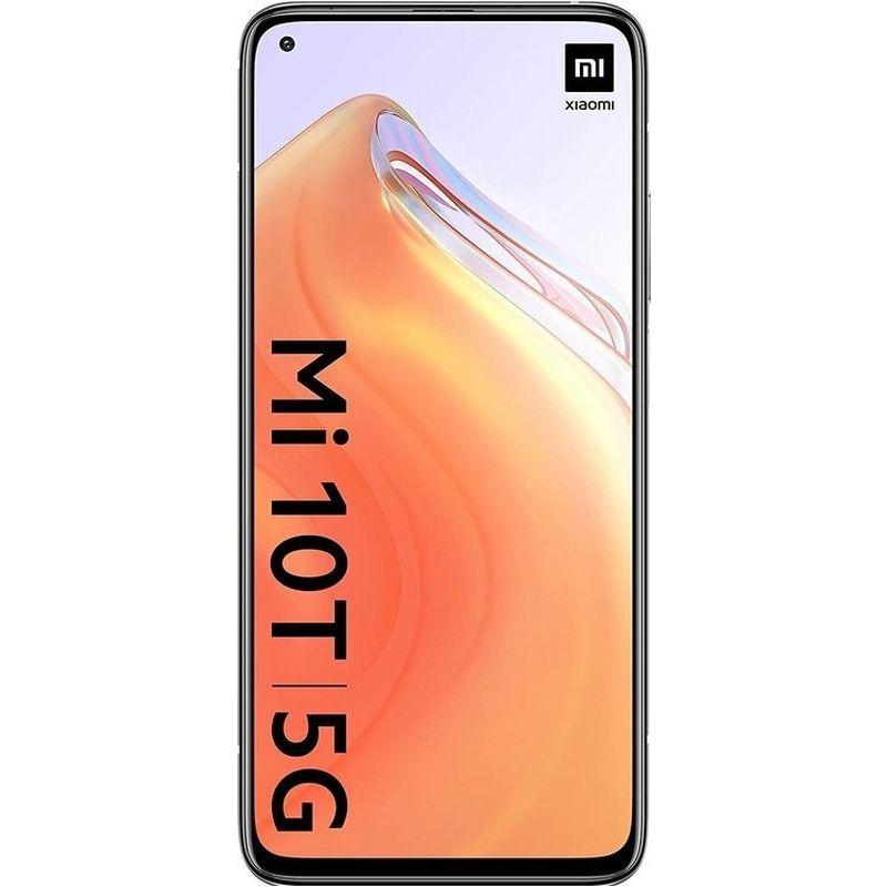 Xiaomi Mi 10T RAM 8GB ROM 128GB