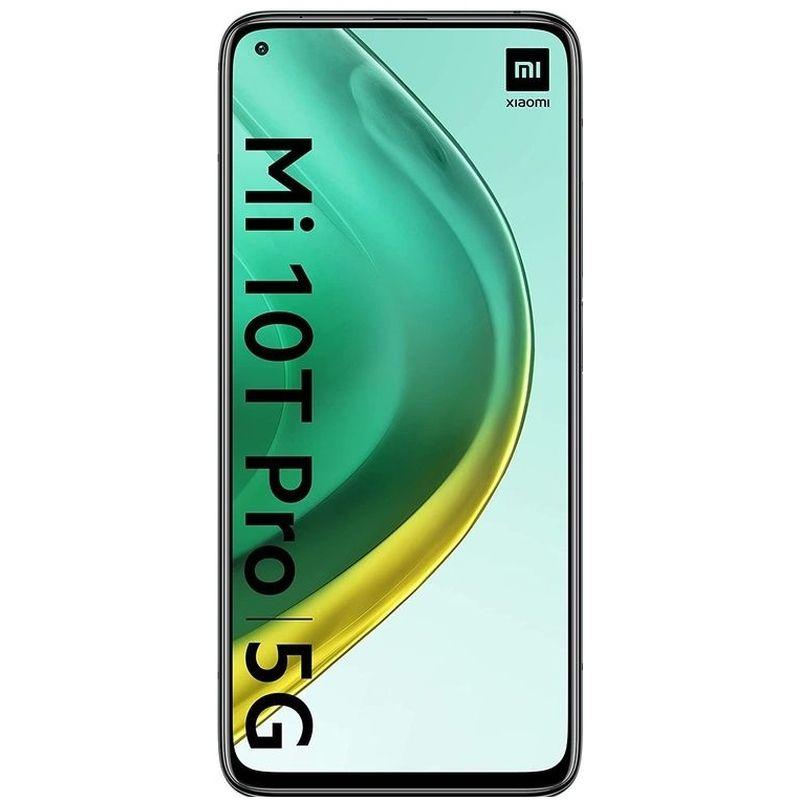 Xiaomi Mi 10T Pro RAM 8GB ROM 256GB