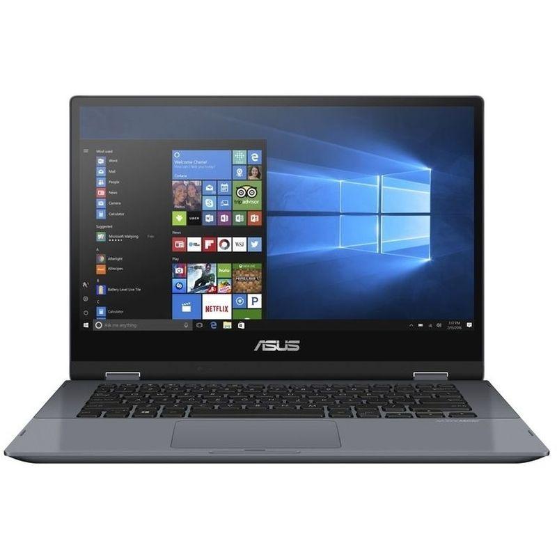 ASUS VivoBook Flip 14 TP401MA-BZ221TS