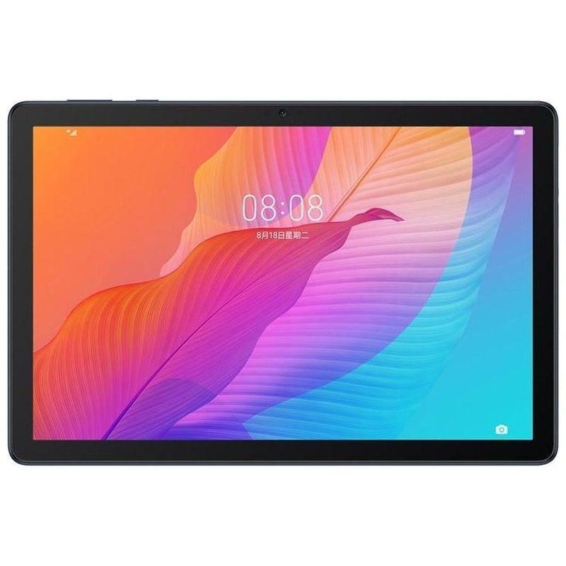 Huawei MatePad T10s 64GB
