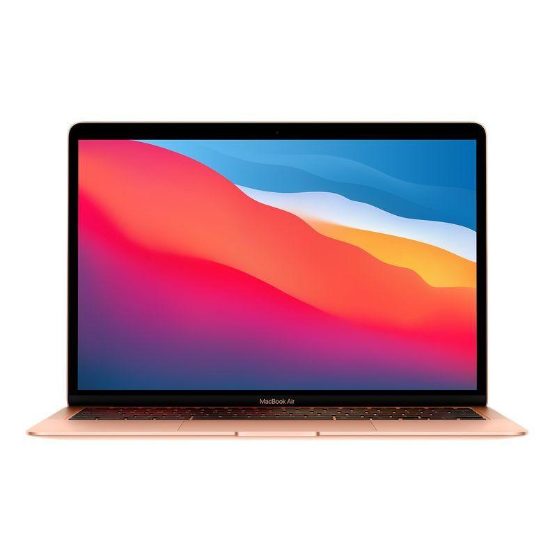 Apple Macbook Air 13 (2020) | Apple M1 Chip | 256GB