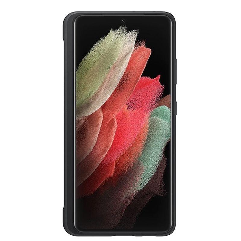 Samsung Galaxy S21 Ultra 5G RAM 12GB ROM 256GB
