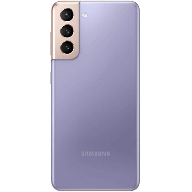 Samsung Galaxy S21 5G RAM 8GB ROM 256GB