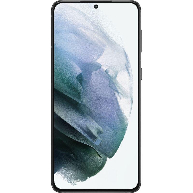 Samsung Galaxy S21+ 5G RAM 8GB ROM 256GB