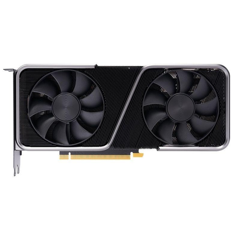 NvidiaRTX 3070