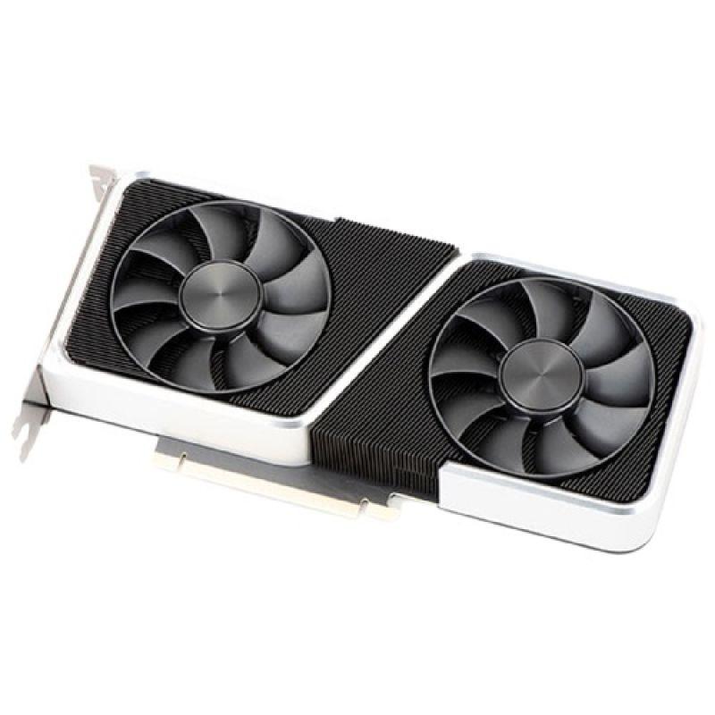 NvidiaRTX 3060