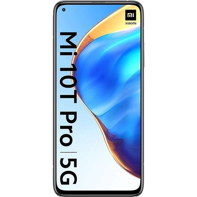 Xiaomi Mi 10T RAM 6GB ROM 128GB