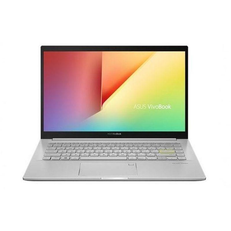ASUS VivoBook K413EQ-EB751TS / EB752TS / EB753TS