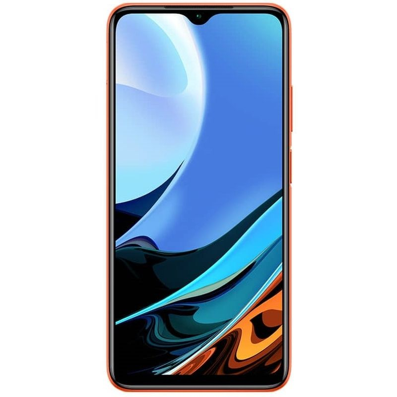 Xiaomi Redmi 9T 128GB
