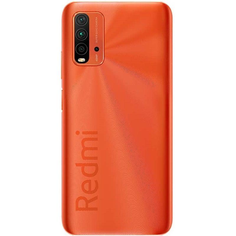 Xiaomi Redmi 9T 128GB