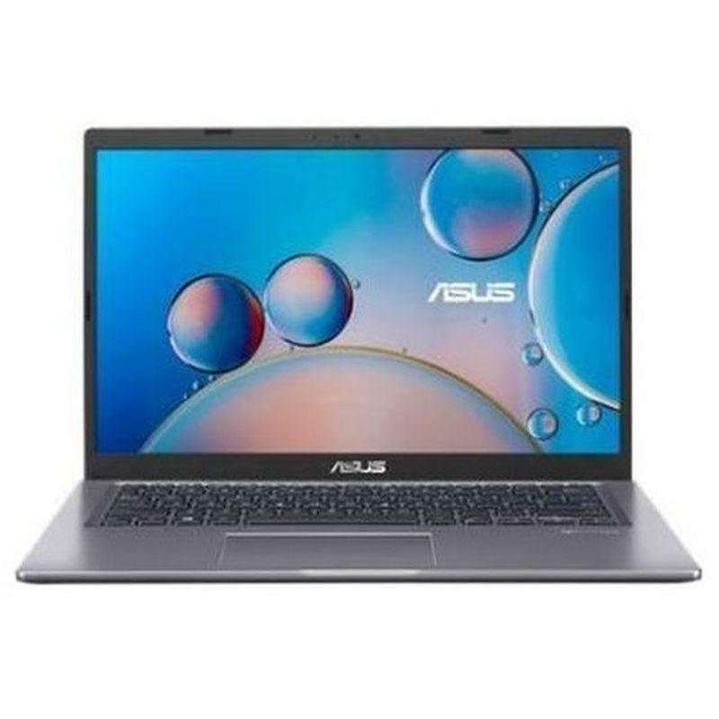 ASUS A416MA-FHD421/FHD422