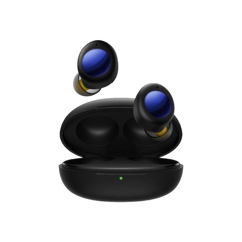 RealmeBuds Air 2 Neo