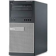 Dell Optiplex 790 MT | Core i3-2130
