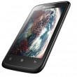 Lenovo IdeaPhone A369i