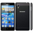 Lenovo IdeaPhone P780 8GB