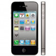 Apple iPhone 4 CDMA 8GB