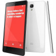 Xiaomi Redmi Note RAM 1GB