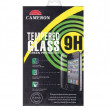 Cameron Tempered Glass for Xiaomi Redmi Note