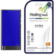 Healingshield Screen Protector Blue-Light for Asus S500C Matte