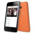 Alcatel OneTouch Pixi 4 4.0 inch 8GB