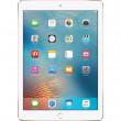 Apple iPad Pro 9.7 in. Wi-Fi 32GB