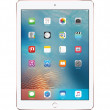 Apple iPad Pro 9.7 in. Wi-Fi + Cellular 256GB