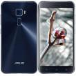 ASUS Zenfone 3 ZE552KL 32GB