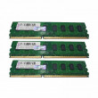 V-Gen 512MB DDR3 PC5300