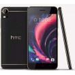 HTCDesire 10 Pro