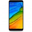 Xiaomi Redmi 5 RAM 3GB ROM 32GB