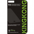 Kingkong Tempered Glass for Asus Zenfone 5