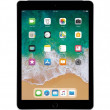 Apple iPad 9.7 (2018) Wi-Fi 32GB