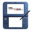 Nintendo 3DS LL