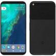 GooglePixel 2 XL 64GB