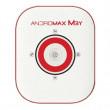 SmartfrenAndromax M3Y Special Edition