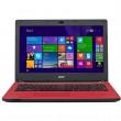 Acer Aspire 3 A311-31-C64M / C5Z5